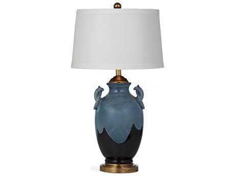 Bassett Mirror Old World Marion Table Lamp