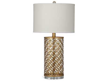 Bassett Mirror Thoroughly Modern Canby Table Lamp