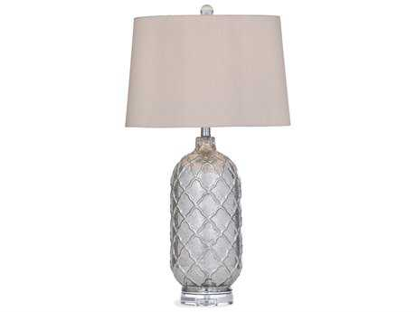 Bassett Mirror Thoroughly Modern Sarana Table Lamp