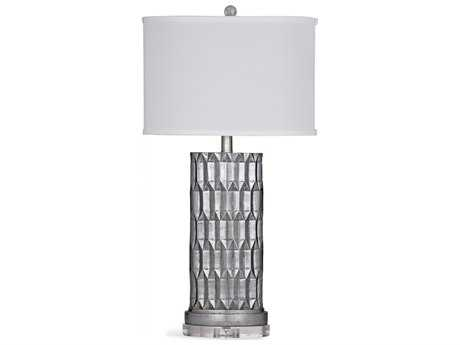 Bassett Mirror Thoroughly Modern Linton Table Lamp
