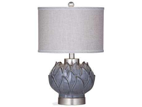 Bassett Mirror Old World Merrill Table Lamp