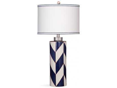 Bassett Mirror Old World Dover Table Lamp