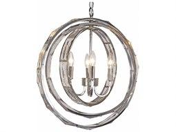 Bassett Mirror Chandeliers Category