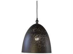 Bassett Mirror Ceiling Lights Category