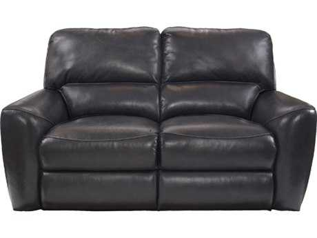Barcalounger Casual Comforts Stratford Power Loveseat