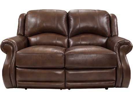 Barcalounger Casual Comforts Cedar Hill Power Loveseat