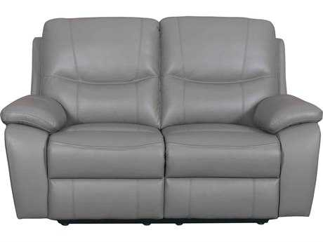 Barcalounger Casual Comfort Carter Power Loveseat