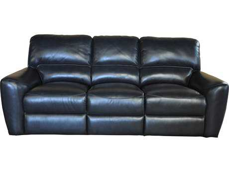 Barcalounger Casual Comforts Stratford Power Sofa