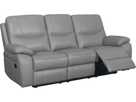 Barcalounger Casual Comfort Carter Power Sofa