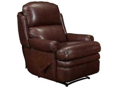 Barcalounger Vintage Collection Nelson Recliner