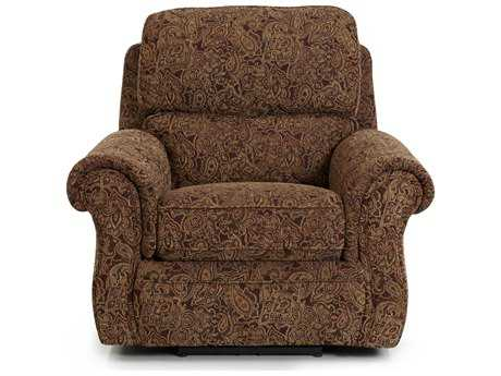 Barcalounger Casual Comforts Oliver Ii Rocker Recliner