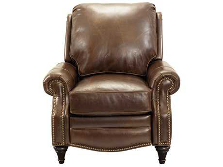 Barcalounger Vintage Avery Recliner
