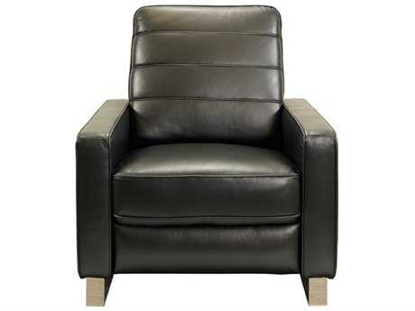 Barcalounger Modern Expressions Reese Recliner