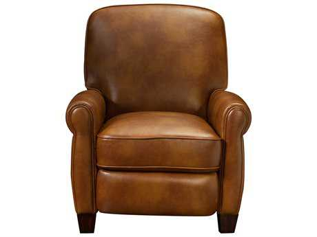 Barcalounger Basics Collection Drake Recliner