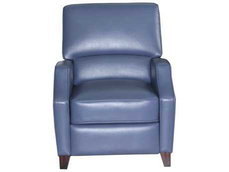Barcalounger Basics Collection Ginny Recliner