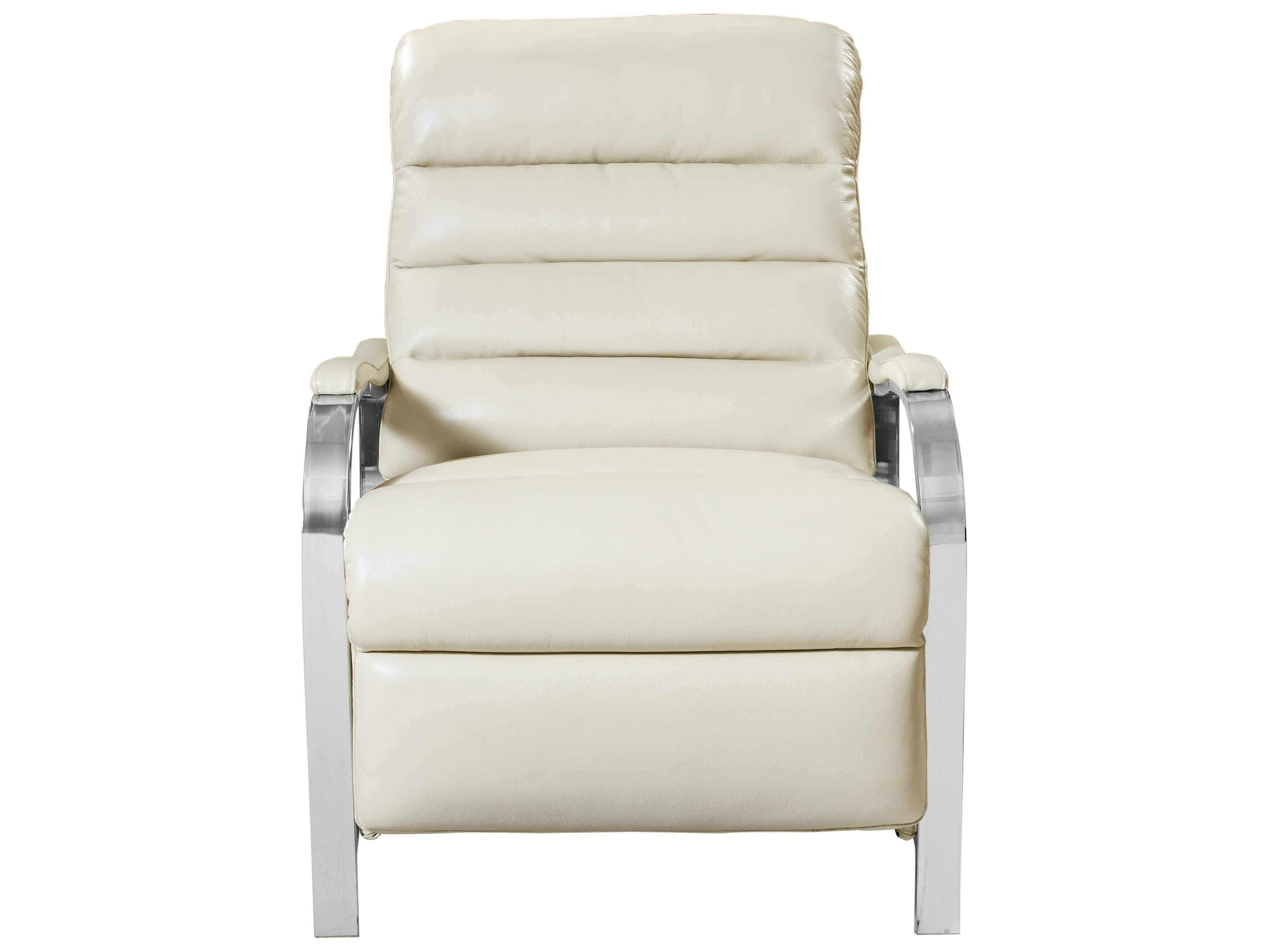 100 reclining sofa