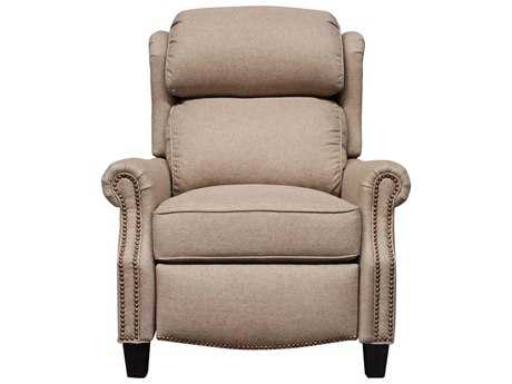 Barcalounger Vintage Collection Meade Recliner