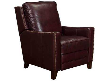 Barcalounger Vintage Collection Lennon Recliner
