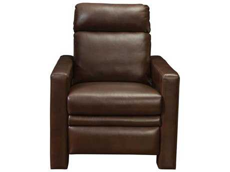 Barcalounger Basics Collection Lucie Recliner