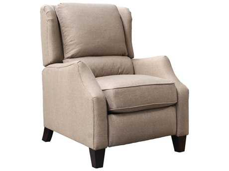 Barcalounger Vintage Collection Berkeley Recliner