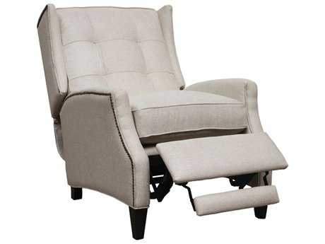 Barcalounger Vintage Collection Lincoln Recliner