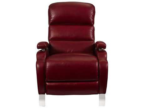 Barcalounger Modern Expressions Giovanni Recliner