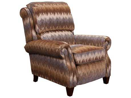 Barcalounger Vintage Collection Churchill Recliner