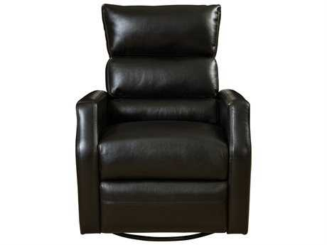 Barcalounger Basics Collection Talbot Swivel Glider Recliner
