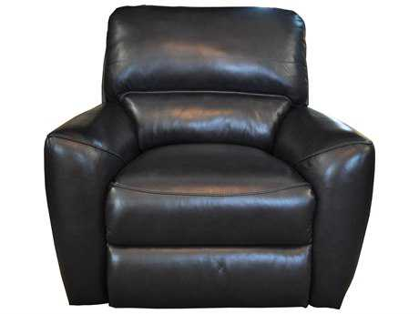 Barcalounger Casual Comforts Stratford Power Recliner