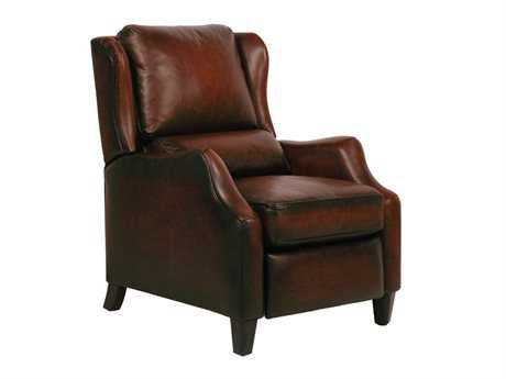 Barcalounger Vintage Berkeley Ii Power Recliner