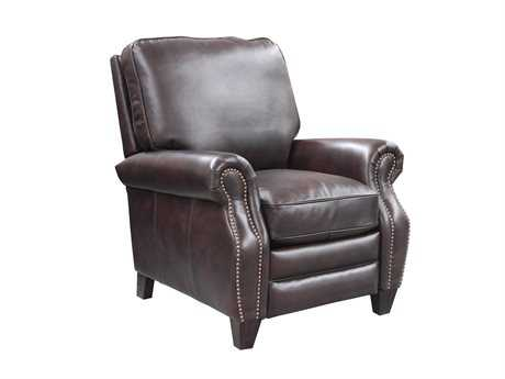 Barcalounger Vintage Briarwood Ii Power Recliner