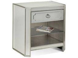 Bassett Mirror Nightstands Category