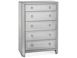 Bassett Mirror Chests Category