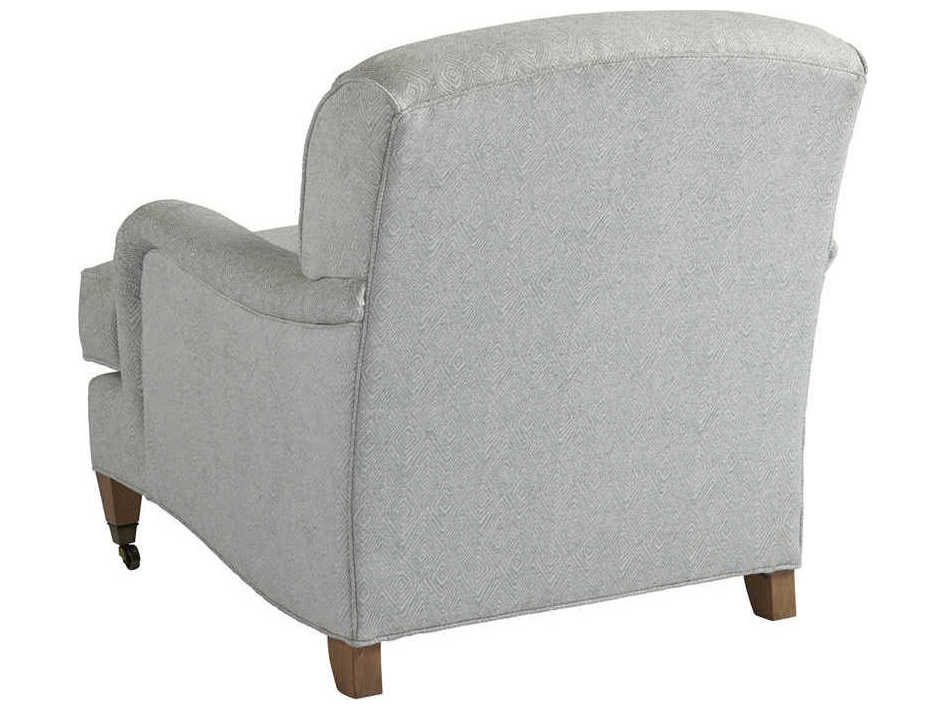 Barclay Butera Sydney Accent Chair With, Barclay Butera Sydney Sofa