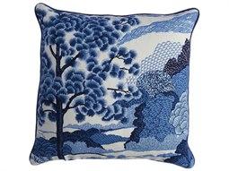 Barclay Butera Pillows & Throws Category