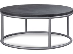 Braxton Culler Outdoor Chat Tables Category
