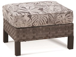 Braxton Culler Outdoor Ottomans Category