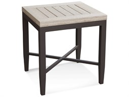 Braxton Culler Outdoor End Tables Category