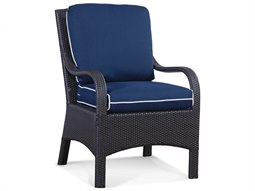 Braxton Culler Outdoor Dining Chairs Category
