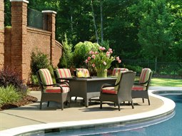 Braxton Culler Outdoor Brighton Pointe Collection