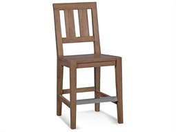 Braxton Culler Outdoor Counter Stools Category