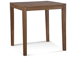 Braxton Culler Outdoor Bar Tables Category