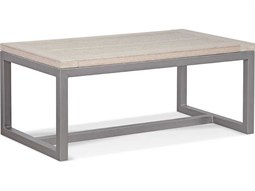 Braxton Culler Outdoor Coffee Tables Category