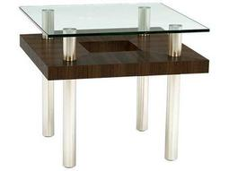 BDI Living Room Tables Category