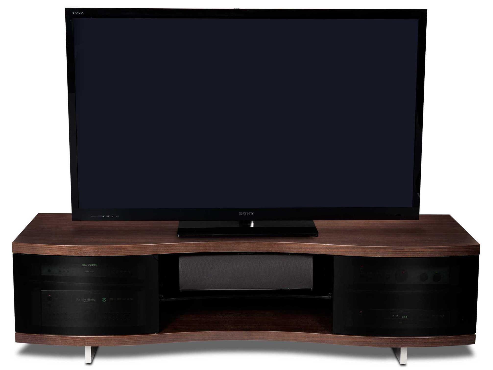 modern tv pedestal mid stand vintage century tulip mcm picked