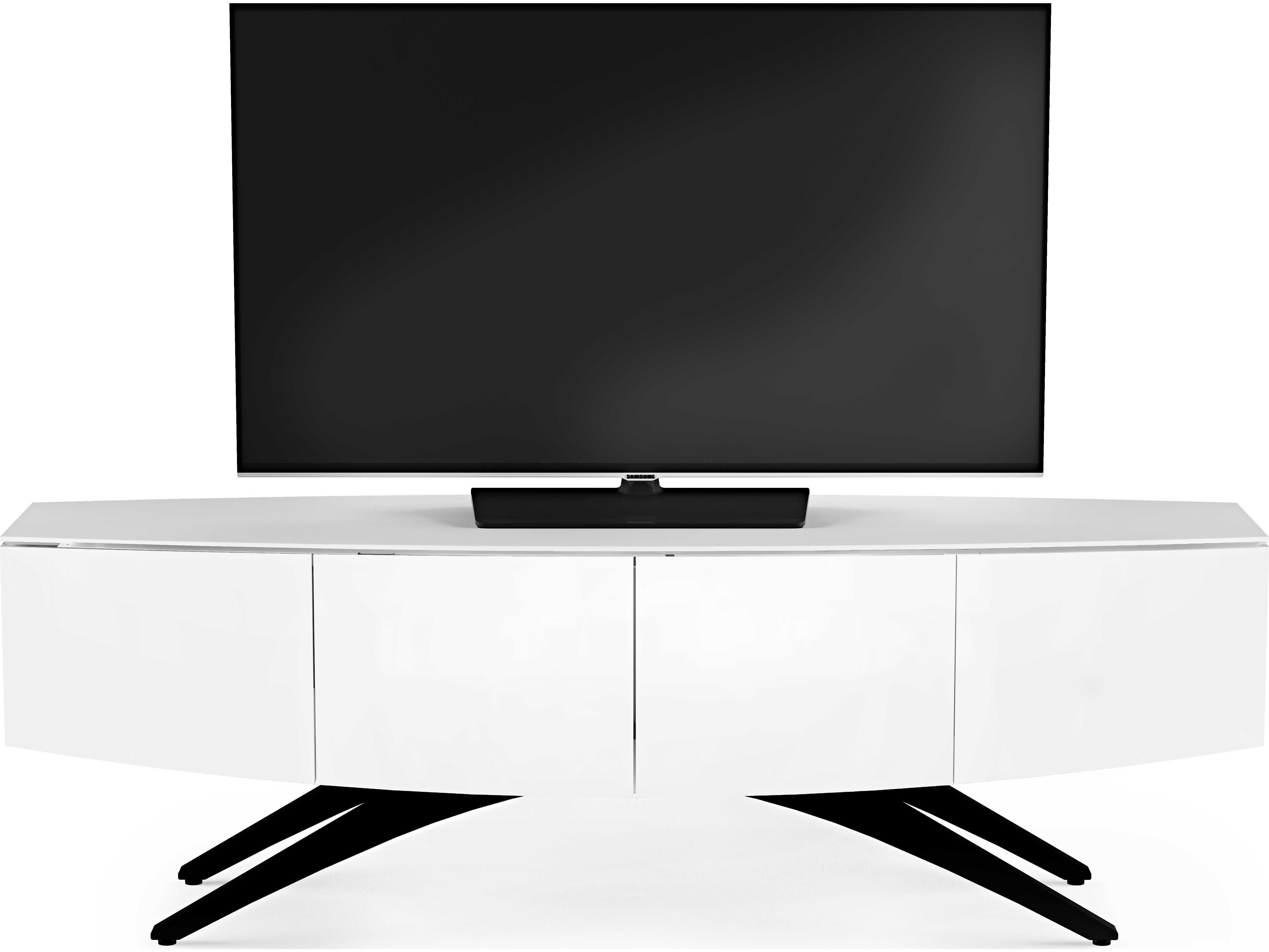 to pedestal vivo top table base ip stand mount t walmart tv screen fits lcd com v universal flat
