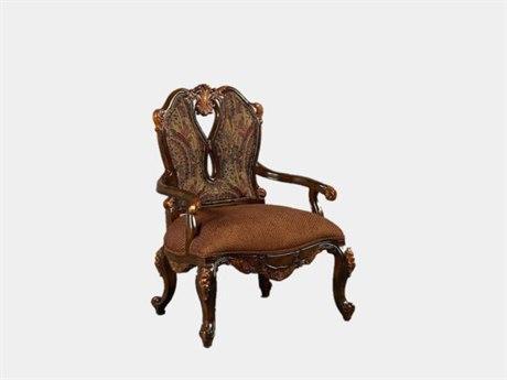 Benetti's Italia Abrianna Accent Chair BFABRIANNAACCENTCHAIR