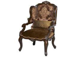 Benetti's Italia Furniture Alessia Collection