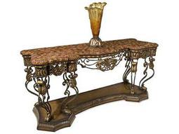 Benetti's Italia Furniture Allegra Collection