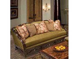 Benetti's Italia Furniture Alyssa Collection
